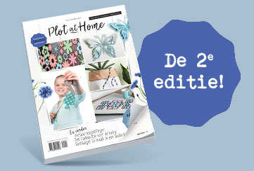 Plot at Home VoorZomer 2017 2e editie