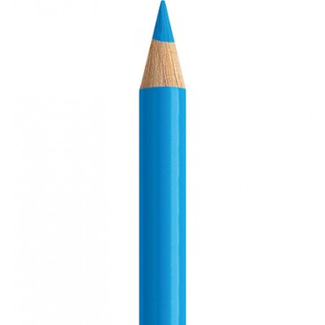 Midden Phthaloblauw-Faber Castell