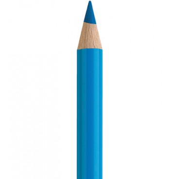 Phthaloblauw-Faber Castell