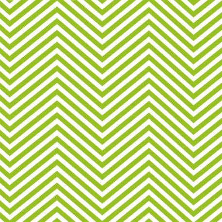 Flexfolie Chemica Light Green Chevron