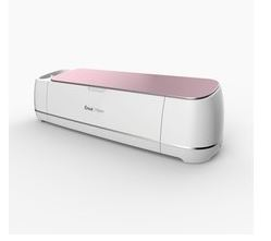 Cricut Maker Machine Rose
