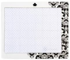 Stamp material Cutting mat
