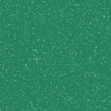 Green Glitter flexfolie