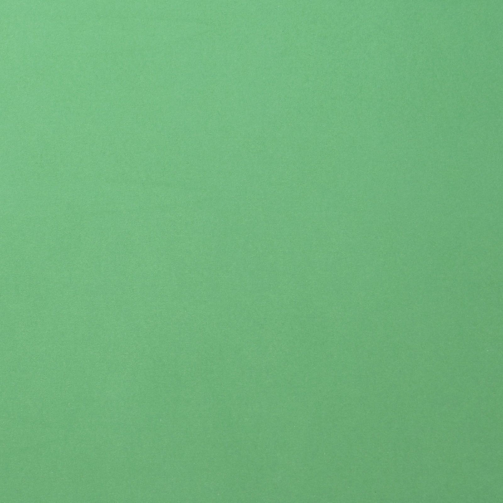 Florence Cardstock smooth Emerald