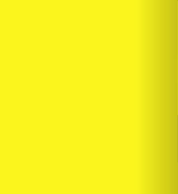 Flexfolie Budget Neon Yellow