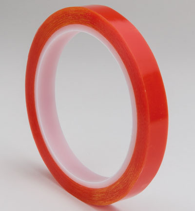 Extra Sticky Tape 12 mm x 10 mtr