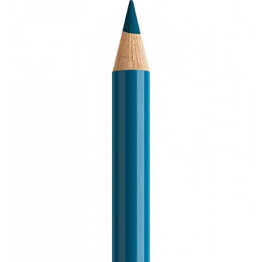 Fluorturquoise-Faber Castell