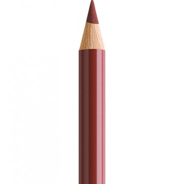 Indisch Rood-Faber Castell