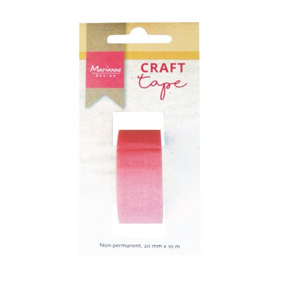 Marianne Design craft tape