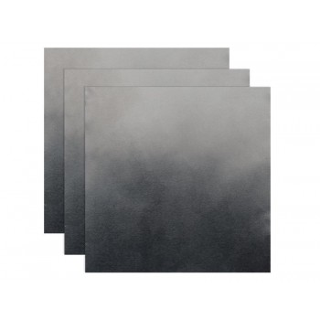 Metal Stipling Sheets