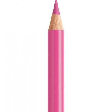 Rose-Faber Castell