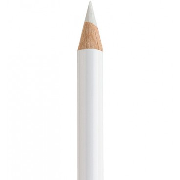 Wit-Faber Castell