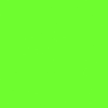 Light Green flexfolie