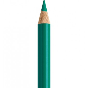 Phthalogroen-Faber Castell