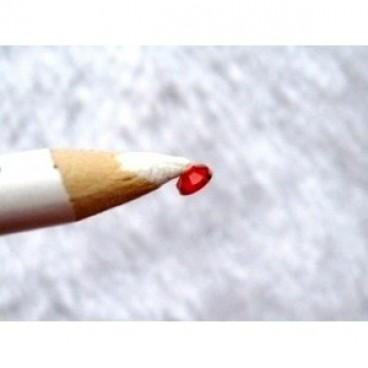 Pick up pencil