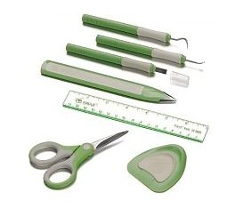 Cricut Tool Kit